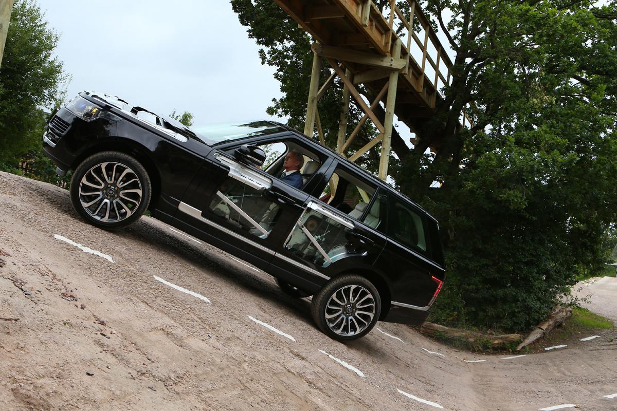 Fondo Pantalla Land Rover Range-rover Suv Todocamino 2013 Tecnicas (9)