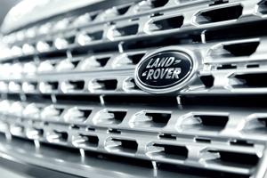Foto Detalles (8) Land Rover Range-rover Suv Todocamino 2013