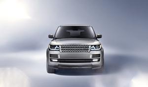 Foto Exteriores (62) Land Rover Range-rover Suv Todocamino 2013