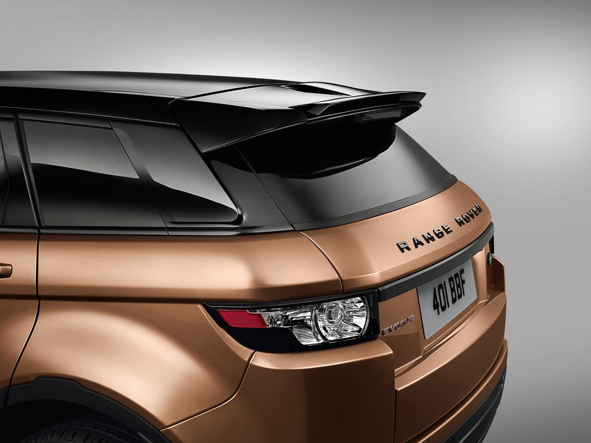 Fondo Pantalla Land Rover Range-rover-evoque Suv Todocamino 2013 Detalles (2)