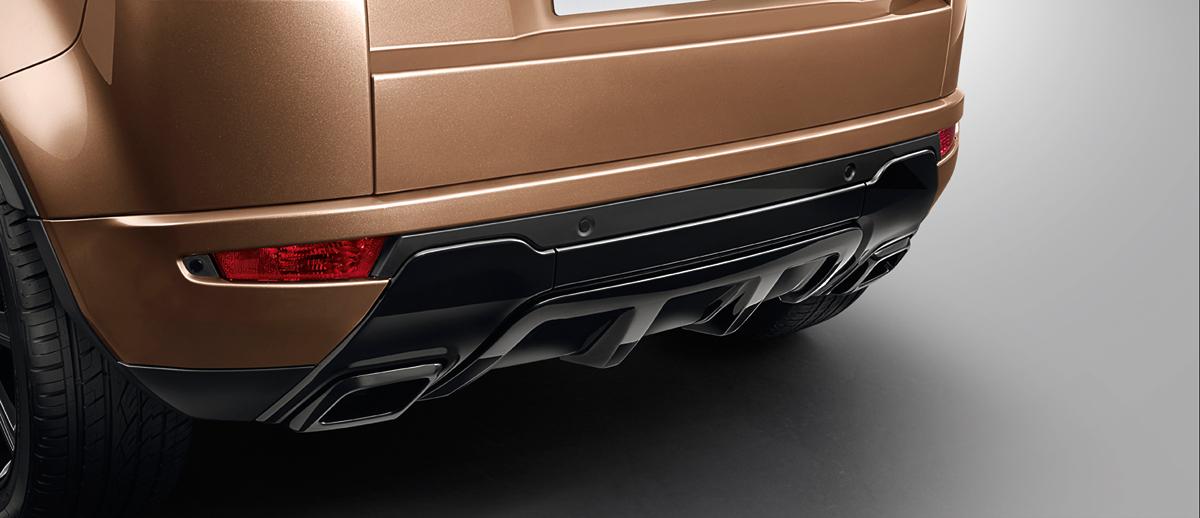 Fondo Pantalla Land Rover Range-rover-evoque Suv Todocamino 2013 Detalles (4)