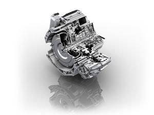 Foto Tecnicas Land Rover Range-rover-evoque Suv Todocamino 2013