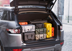 Foto Detalles (3) Land Rover Range-rover-evoque-autobiography Suv Todocamino 2014