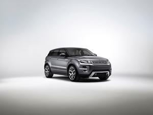 Foto Perfil Land Rover Range-rover-evoque-autobiography Suv Todocamino 2014