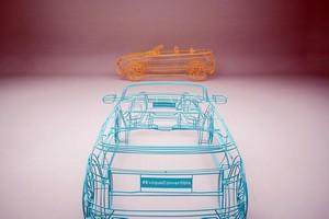 Foto land-rover range-rover-evoque-cabrio 2016