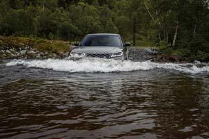Foto Exteriores (22) Land Rover Range-rover-velar Suv Todocamino 2017