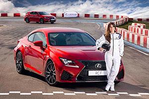 Foto Adriana_ugarte_lexus_racing_02 Lexus Adriana-ugarte-lexus-rc-f
