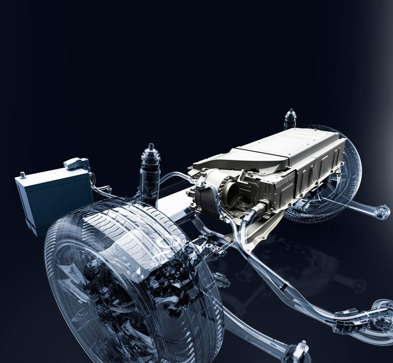 Foto Tecnicas Lexus Ct Dos Volumenes 2011