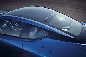 Foto Detalles (6) Lexus Lc500-h Cupe 2016