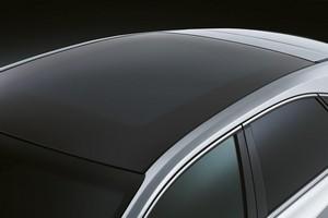 Foto Detalles 2 Lexus Nx-300h-sport-edition Suv Todocamino 2018