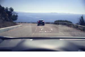 Foto Detalles (1) Lexus Rx-450h Suv Todocamino 2020