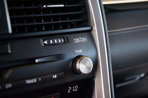 Foto Detalles (8) Lexus Rx-450h Suv Todocamino 2020