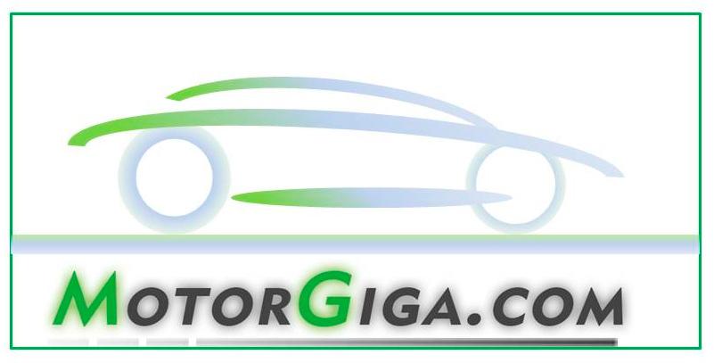 Logo de Motorgiga