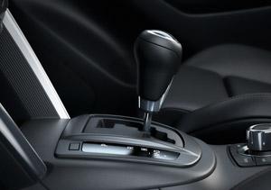 Foto Detalles (4) Mazda Cx-5 Dos Volumenes 2011