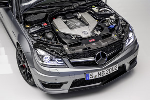 Foto Exteriores (7) Mercedes C-63-amg-edition-507 Cupe 2013