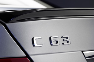 Foto Exteriores (8) Mercedes C-63-amg-edition-507 Cupe 2013