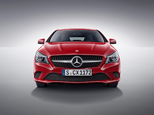 Foto mercedes cla-class-shooting-brake 2015