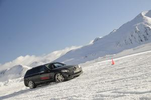 Foto E4m2011_2 Mercedes Cursos-conduccion-invierno-2010-2011