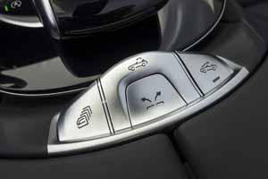 Foto Detalles 5 Mercedes E-class Descapotable 2017