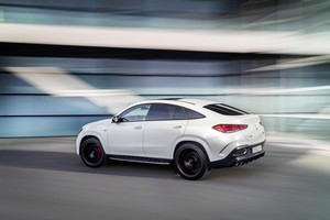 Mercedes-Benz Gle-63-s-coupe 2020