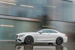 Foto Exteriores (10) Mercedes S-63-amg Cupe 2014