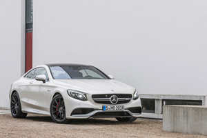 Foto Exteriores (8) Mercedes S-63-amg Cupe 2014