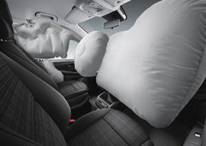 Foto Interiores (12) Mercedes Vito Vehiculo Comercial 2014