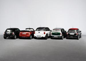 Foto Exteriores-(5) Mini Mini Descapotable 2010