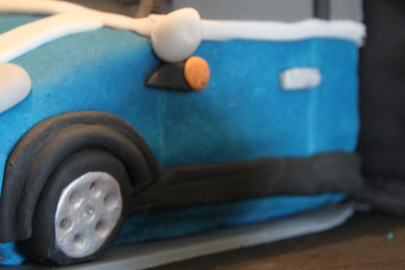 Foto Mini Tarta Mini Mini Tarta De Mini 2014