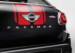 Foto mini mini-paceman-john-cooper-works 2012