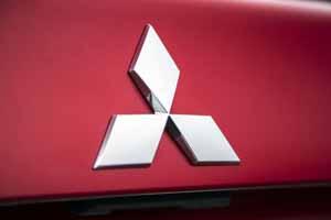 Foto Detalles(6) Mitsubishi Asx Suv Todocamino 2017
