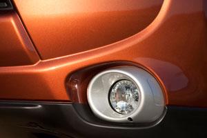 Foto Detalles (2) Mitsubishi Outlander Suv Todocamino 2012