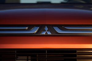 Foto Detalles (4) Mitsubishi Outlander Suv Todocamino 2012