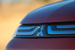 Foto Detalles (7) Mitsubishi Outlander Suv Todocamino 2012