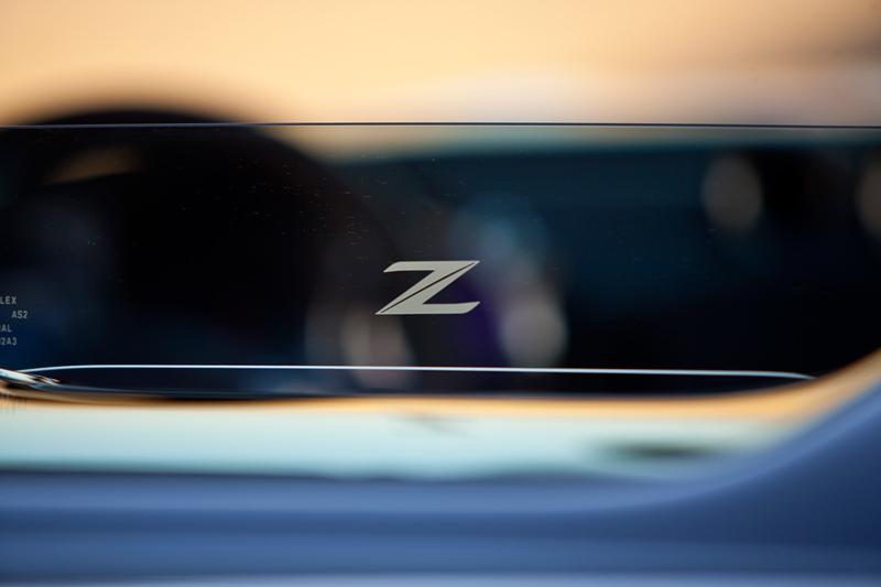Foto Detalles Nissan 370z Descapotable 2010