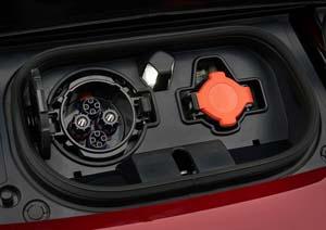Foto Detalles (3) Nissan Leaf Dos Volumenes 2018