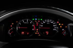 Foto Detalles-(2) Nissan Pathfinder Suv Todocamino 2010