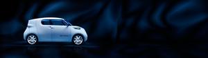 Foto Exteriores-(12) Nissan Townpod Concept 2010