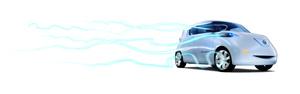 Foto Exteriores-(6) Nissan Townpod Concept 2010