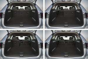 Foto Detalles 2 Opel Astra-sports-tourer Familiar 2016