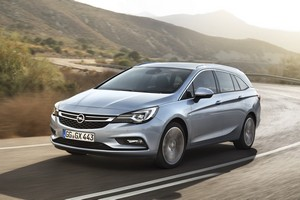 Foto opel Astra-Sports-Tourer 2016
