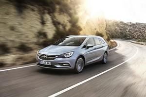 Foto Exteriores 3 Opel Astra-sports-tourer Familiar 2016