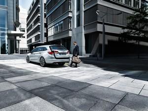 Foto Exteriores 9 Opel Astra-sports-tourer Familiar 2016