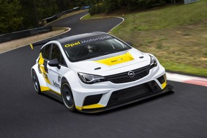 Foto Exteriores 4 Opel Astra-tcr Cupe 2016