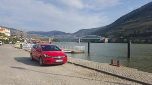 Foto Exteriores (13) Opel Astra-sports-tourer-presentacion Familiar 2016