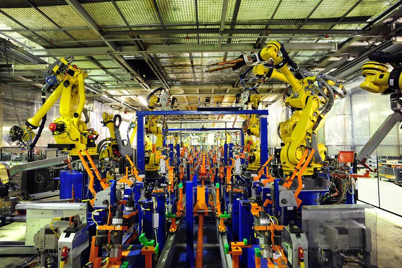 Foto Tecnicas Opel Adam Dos Volumenes 2012