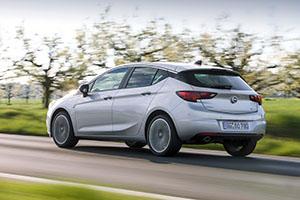 Foto Exteriores (7) Opel Astra-biturbo-cdti Dos Volumenes 2016