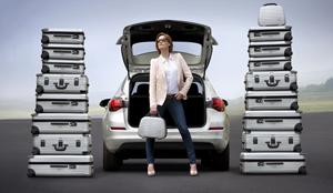 Foto Exteriores-(10) Opel Astra-st Familiar 2010