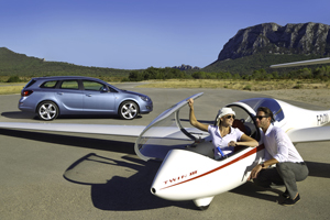 Foto Exteriores-(14) Opel Astra-st Familiar 2010
