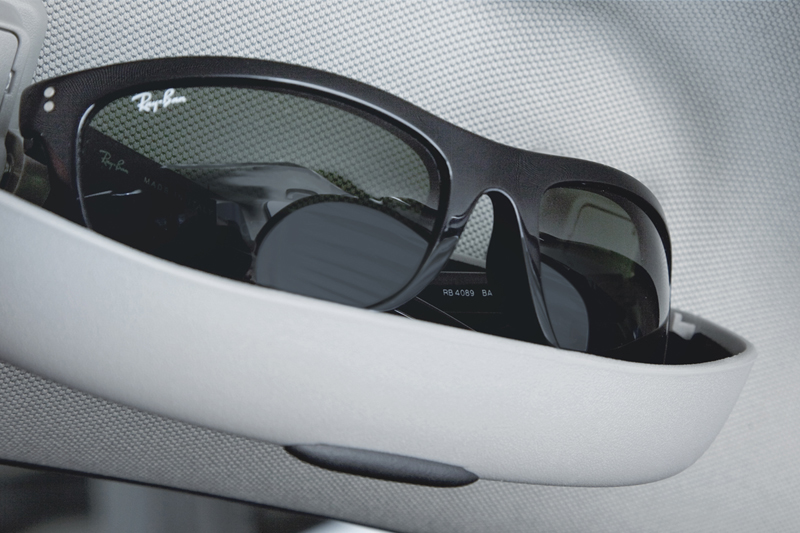 Foto Detalles Opel Astra St Familiar 2010